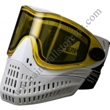 empire_vents_thermal_lens_yello_goggles[1]